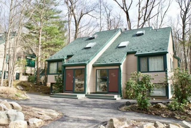 551 Laurel Pond, Farmington, PA 15437 (MLS #1334240) :: Keller Williams Pittsburgh