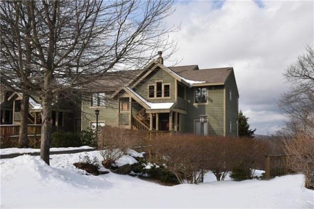 5228 Summit View Court, Hidden Valley, PA 15502 (MLS #1337661) :: Broadview Realty