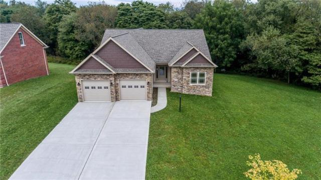 2211 Shannon Mills Dr., Connoquenessing Twp, PA 16053 (MLS #1338721) :: Keller Williams Realty