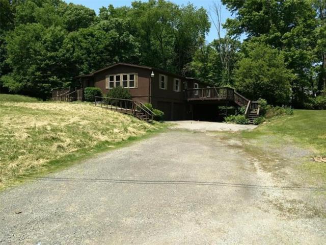 1715 Graceland Rd, Neshannock Twp, PA 16105 (MLS #1339750) :: Keller Williams Pittsburgh