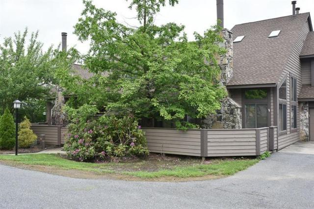 S1 Sunridge, Seven Springs Resort, PA 15622 (MLS #1339976) :: REMAX Advanced, REALTORS®