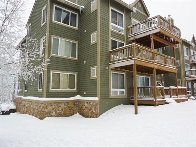 5302 Summit Drive, Hidden Valley, PA 15502 (MLS #1341869) :: Broadview Realty