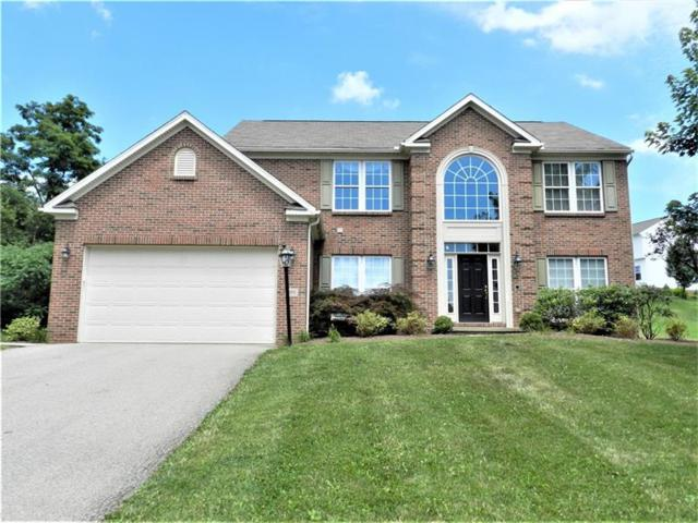 103 Winslow Court, Unity  Twp, PA 15601 (MLS #1346198) :: Broadview Realty