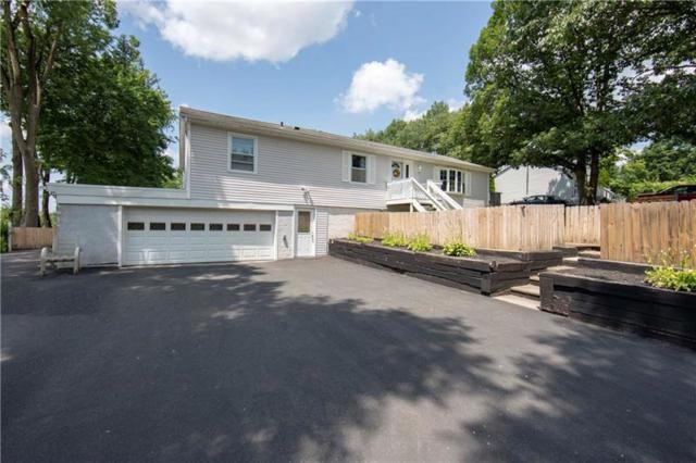 293 Harshaville Rd, Hanover Twp - Bea, PA 15026 (MLS #1349950) :: REMAX Advanced, REALTORS®