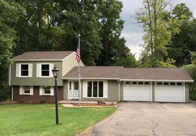 331 Chestnut Drive, Center Twp - But, PA 16001 (MLS #1349980) :: Keller Williams Realty