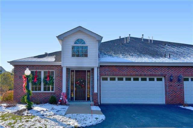 1104 Union Ct, Adams Twp, PA 16059 (MLS #1356458) :: Broadview Realty