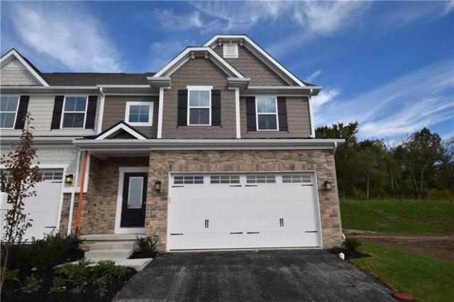 3017 Mahican Circle 7RA, Marshall, PA 16046 (MLS #1362250) :: Broadview Realty