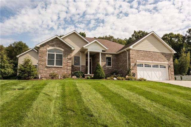 225 Wyncrest Drive, Twp Of But Nw, PA 16001 (MLS #1363291) :: Keller Williams Realty