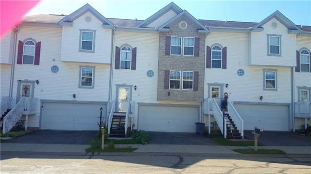 102 Pine Valley Dr, North Fayette, PA 15126 (MLS #1364349) :: REMAX Advanced, REALTORS®
