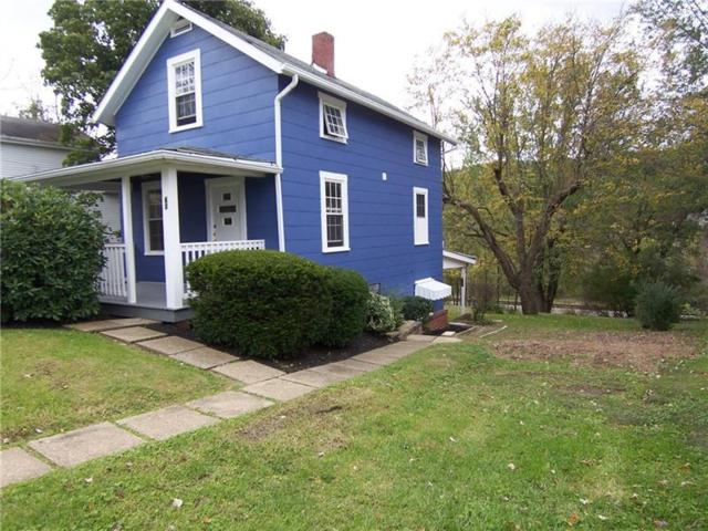 60 Allegheny Ave, Richland, PA 16059 (MLS #1367790) :: Broadview Realty
