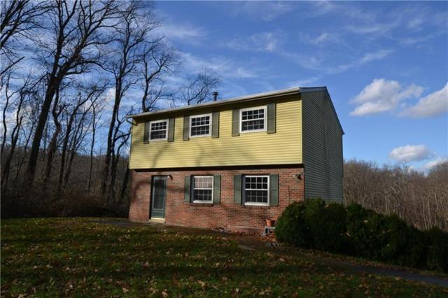 276 State Road, Middlesex Twp, PA 16059 (MLS #1368720) :: Keller Williams Realty
