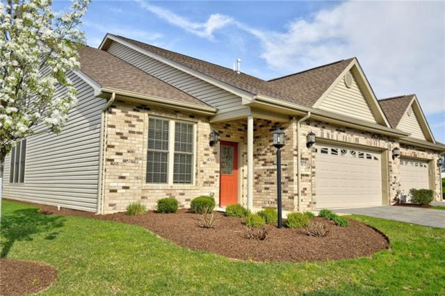 4701 Cooper Lane, Murrysville, PA 15668 (MLS #1369222) :: REMAX Advanced, REALTORS®