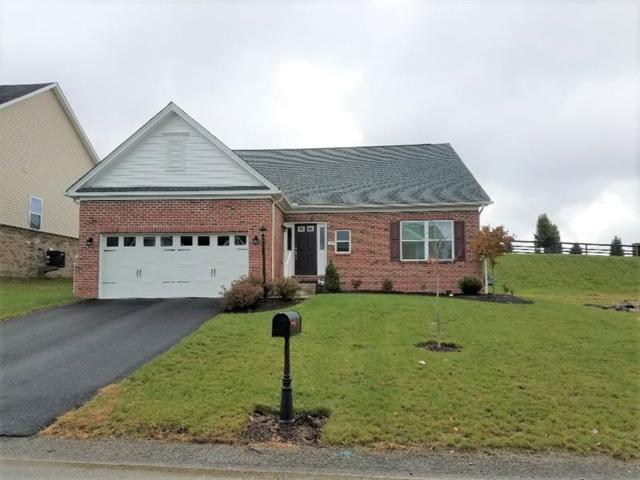 512 Furlong, Chartiers, PA 15301 (MLS #1369272) :: Keller Williams Realty