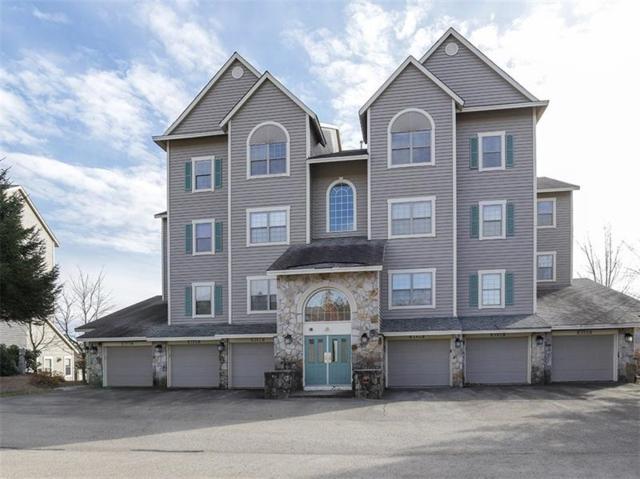 8126 Stonegate Dr, Seven Springs Resort, PA 15622 (MLS #1369589) :: REMAX Advanced, REALTORS®