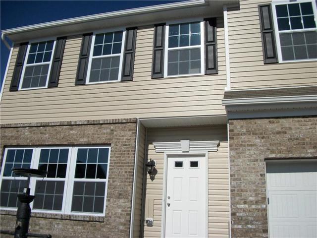 2211 Haflinger Drive, North Huntingdon, PA 15642 (MLS #1370024) :: Broadview Realty