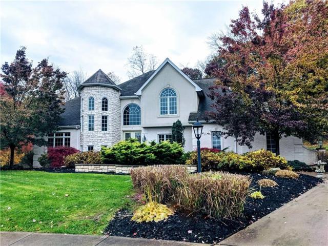 9700 Foxgrove  Lane, Mccandless, PA 15101 (MLS #1370203) :: Broadview Realty