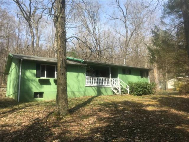 445 Jefferson Trail, Wharton Twp, PA 15421 (MLS #1374321) :: Broadview Realty