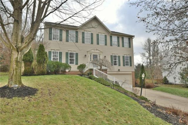 108 Lori Rd, Richland, PA 15044 (MLS #1374535) :: Broadview Realty