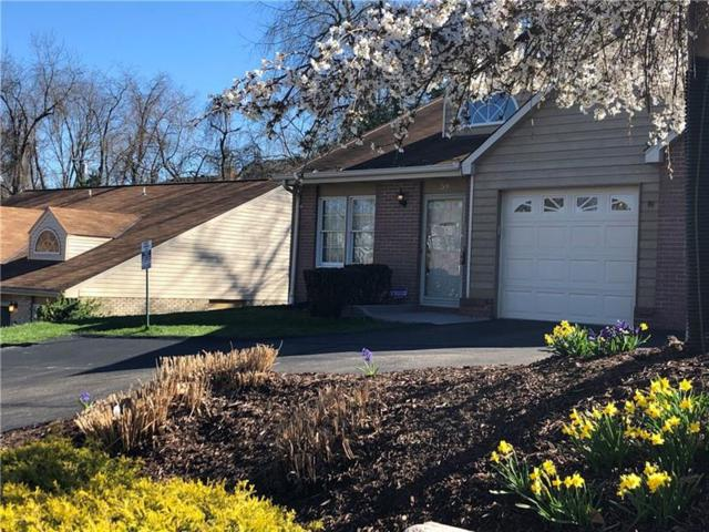 59 Hennig, Whitehall, PA 15236 (MLS #1376952) :: Broadview Realty