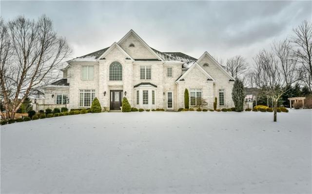 2120 N Villa Ct, Hampton, PA 15044 (MLS #1378094) :: Broadview Realty