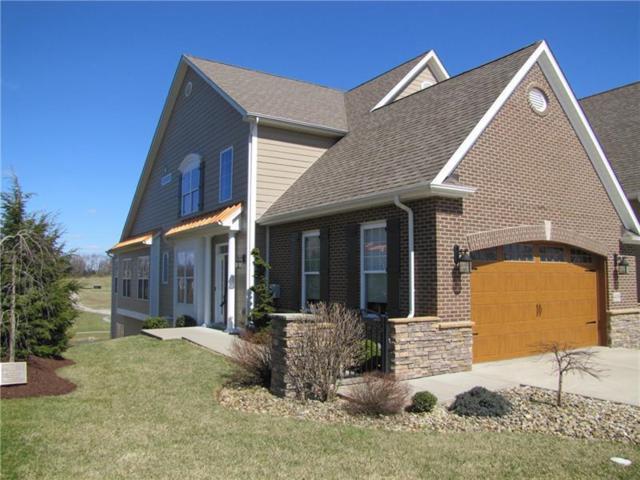 4009 Park View, Penn Twp - Wml, PA 15636 (MLS #1378641) :: REMAX Advanced, REALTORS®