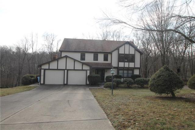 2561 Barnwood Dr, Franklin Park, PA 15090 (MLS #1378820) :: Broadview Realty