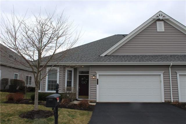 554 Pioneer Lane, Economy, PA 15042 (MLS #1379043) :: REMAX Advanced, REALTORS®