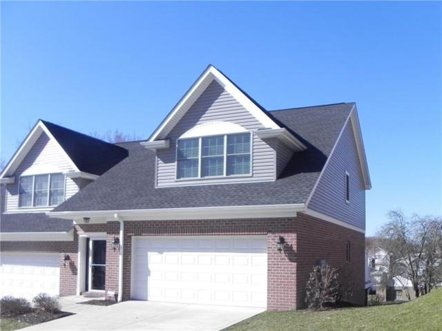 125 Lenox Dr, Findlay Twp, PA 15126 (MLS #1379264) :: REMAX Advanced, REALTORS®
