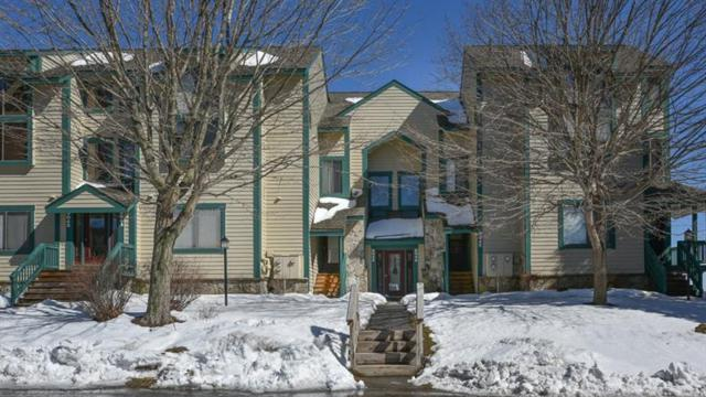 8046 Meadowridge, Seven Springs Resort, PA 15622 (MLS #1381628) :: REMAX Advanced, REALTORS®