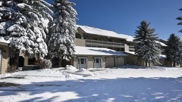 C11AB Stoneridge, Seven Springs Resort, PA 15622 (MLS #1382473) :: REMAX Advanced, REALTORS®