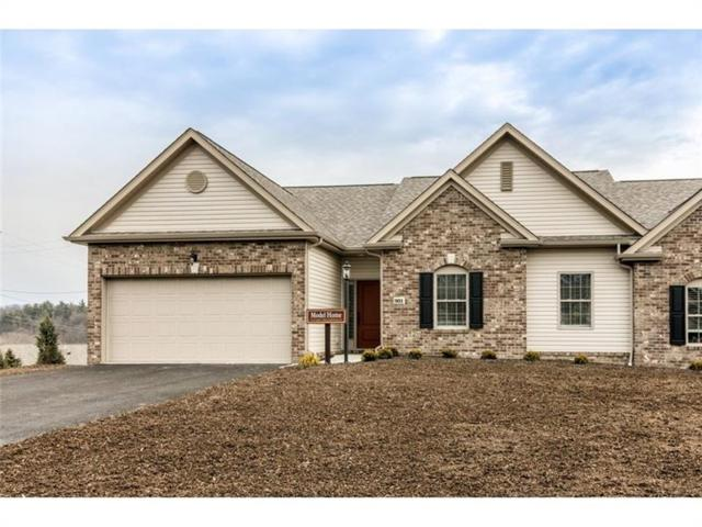 907 Copper Creek Trail, Lot 26B, West Deer, PA 15044 (MLS #1382547) :: REMAX Advanced, REALTORS®