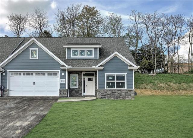 130 Brookfield Estates Drive Be/33, Pine Twp - Nal, PA 15090 (MLS #1383318) :: REMAX Advanced, REALTORS®