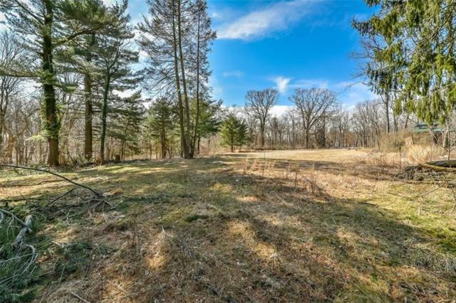 2402 Nicholson Rd, Franklin Park, PA 15143 (MLS #1384852) :: Broadview Realty