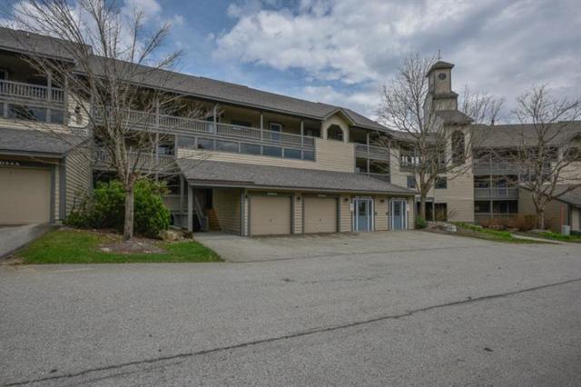 D15AB Stoneridge Dr, Seven Springs Resort, PA 15622 (MLS #1390860) :: REMAX Advanced, REALTORS®