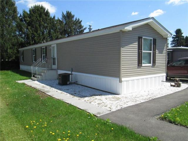 16 Lexington Dr, New Sewickley Twp, PA 15043 (MLS #1391759) :: Keller Williams Realty