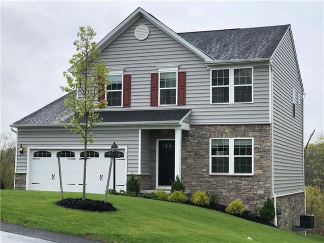 329 Greene Drive, Jefferson Hills, PA 15025 (MLS #1392078) :: REMAX Advanced, REALTORS®