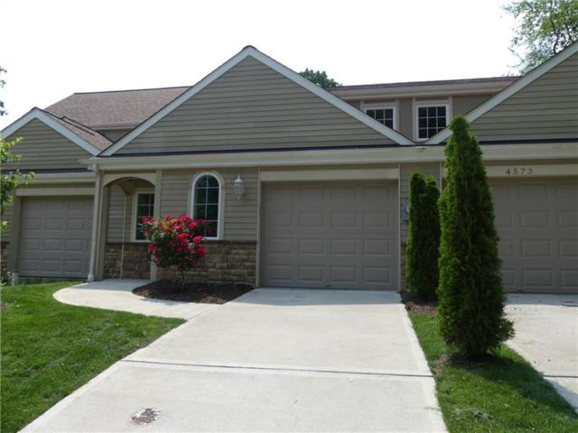 4571 Bucktail Drive, Hampton, PA 15101 (MLS #1392117) :: REMAX Advanced, REALTORS®