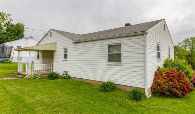 11431 Joseph Street, North Huntingdon, PA 15642 (MLS #1392588) :: REMAX Advanced, REALTORS®