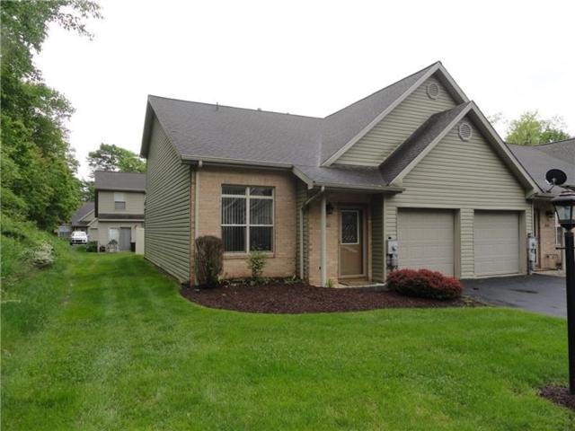 306 Lawn View Way, City Of Greensburg, PA 15601 (MLS #1395510) :: REMAX Advanced, REALTORS®
