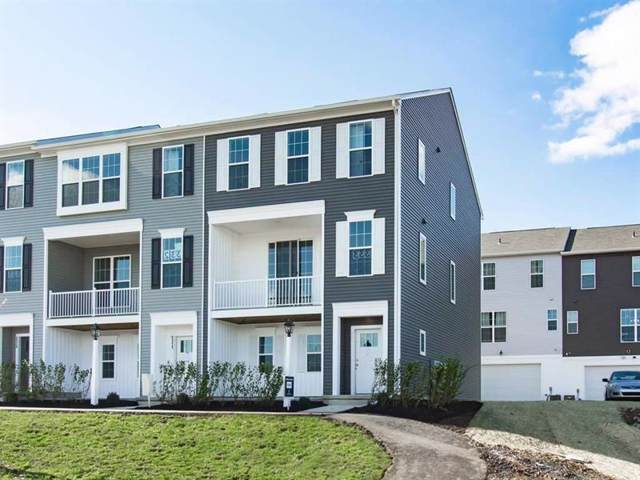 108 Gress Road, Cranberry Twp, PA 16066 (MLS #1396312) :: Broadview Realty