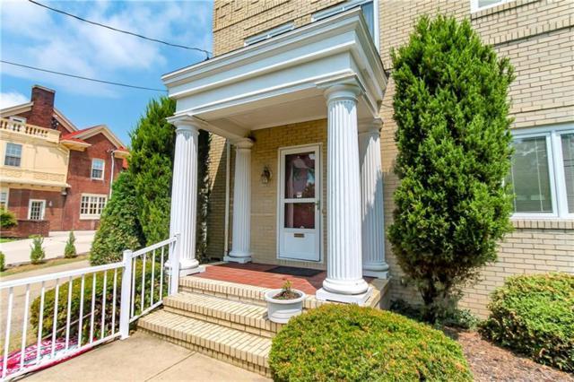 675 N Oak Street, Indiana Boro - Ind, PA 15701 (MLS #1400101) :: Broadview Realty