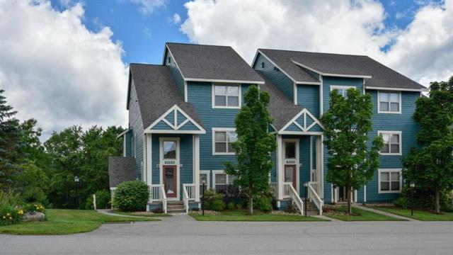 9103 Aspen Dr, Seven Springs Resort, PA 15622 (MLS #1402170) :: Dave Tumpa Team