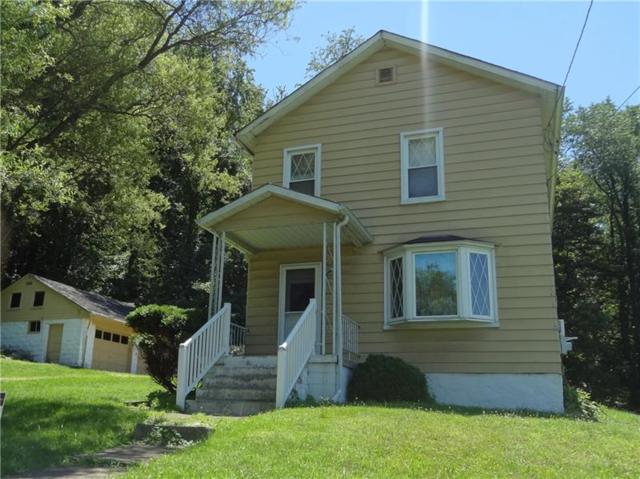 135 7th St Ext, Trafford, PA 15085 (MLS #1406017) :: Broadview Realty