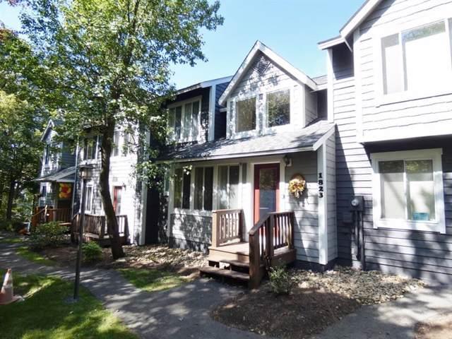 1823 Eagles Ridge Terrace, Hidden Valley, PA 15502 (MLS #1406306) :: Dave Tumpa Team