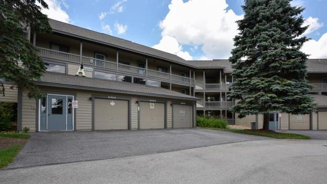 A33AB Stoneridge Dr, Seven Springs Resort, PA 15622 (MLS #1407160) :: Broadview Realty