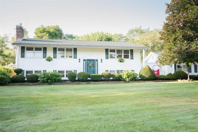 1364 Chicora Rd, Donegal Twp - But, PA 16025 (MLS #1409319) :: REMAX Advanced, REALTORS®