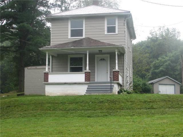 2530 Longview Rd, Hermitage, PA 16148 (MLS #1412600) :: REMAX Advanced, REALTORS®