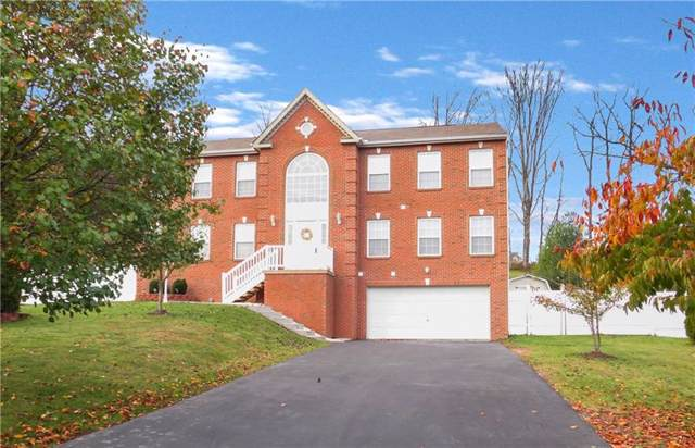 165 Walnut Drive, Economy, PA 15005 (MLS #1420524) :: RE/MAX Real Estate Solutions