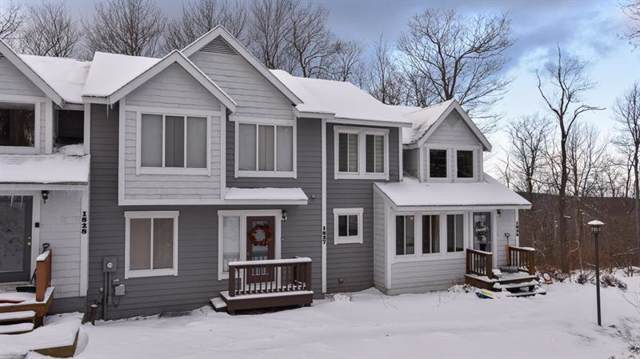 1827 Eagles Ridge Terrace, Hidden Valley, PA 15502 (MLS #1421304) :: Broadview Realty