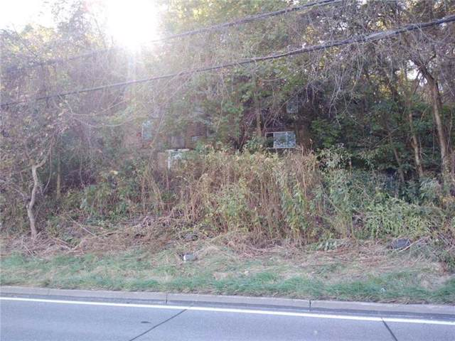103 Constitution Blvd, Center Twp - Bea, PA 15061 (MLS #1422200) :: REMAX Advanced, REALTORS®